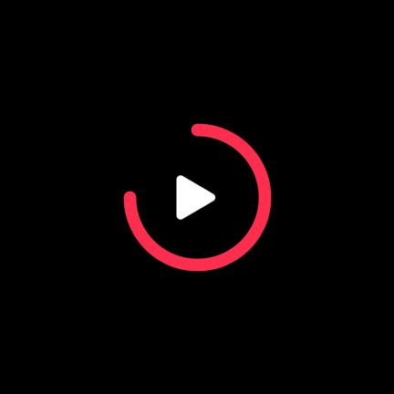 安卓千代影视v2.9.0直装破解高级会员永久VIP版