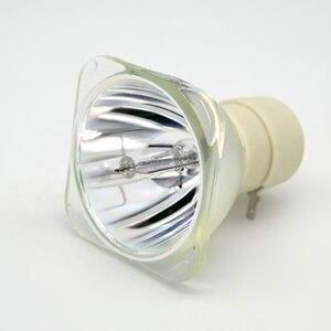 Image 2 - Sıcak Satış uyumlu MP512 MP512ST MP51 MP522 MP612 MP612C MP622 MP623 MP624 MP525P projektör lamba için BenQ