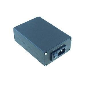 Image 5 - 15VA Linear Power Supply PSU output DC dual 5V USB Low noise voltage regulator for CAS XMOS HIFI audio