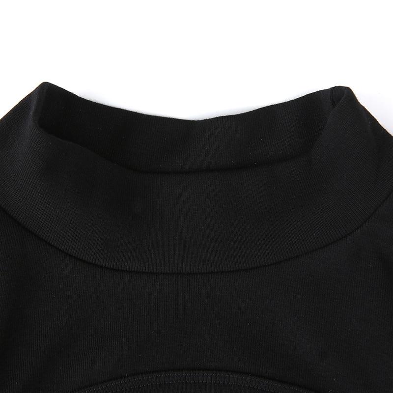 Black Bodysuit (3)