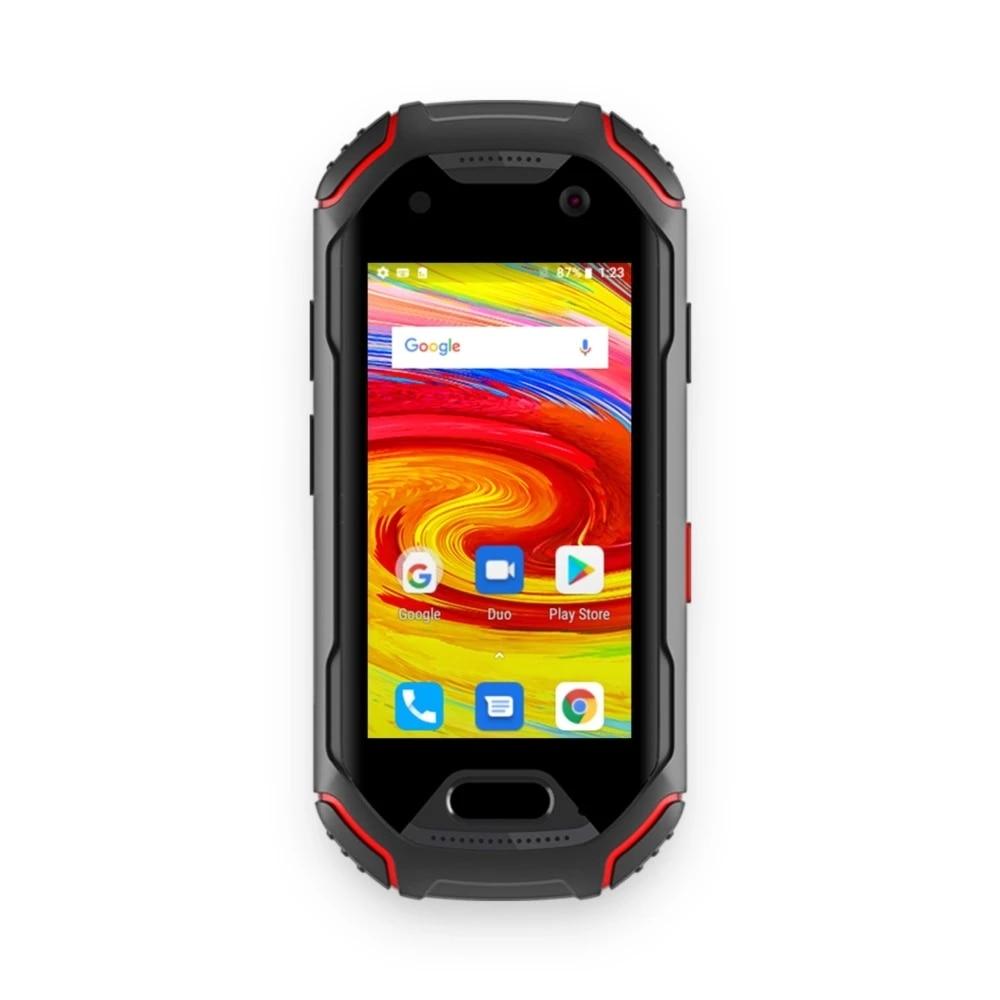 Unihertz-Atom-The-Smallest-4G-Rugged-Smartphone-in-The-World-Android-9-0-Pre-Unlocked-Smart.jpg_Q90.jpg_.webp (1)