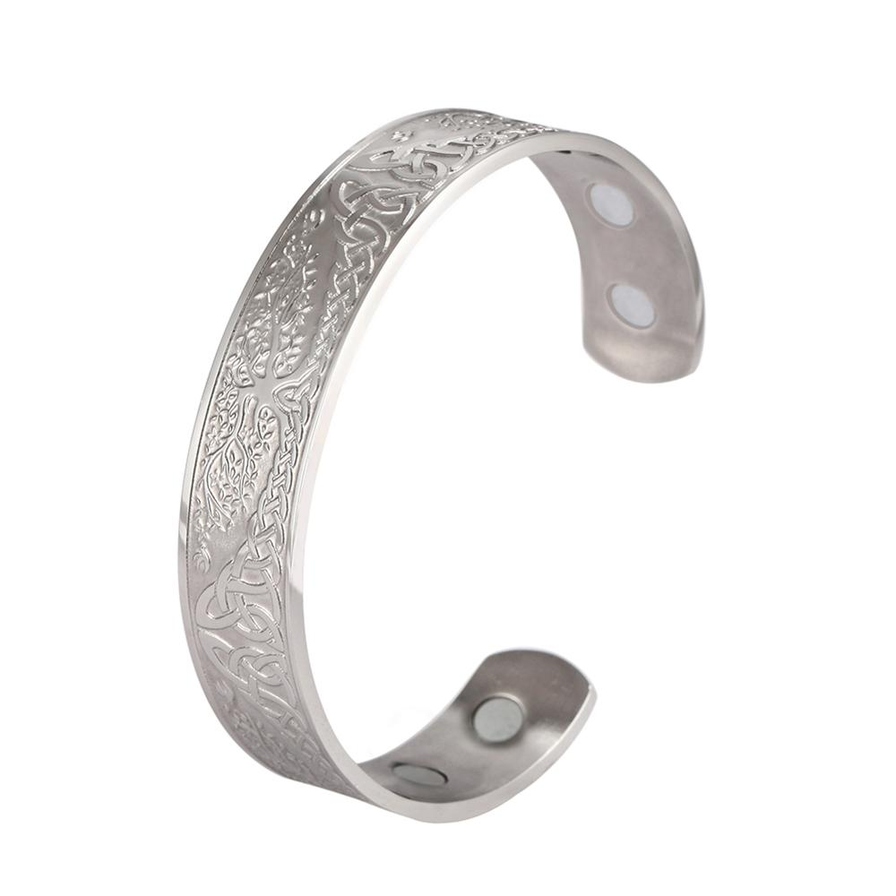 Stainless Steel 1