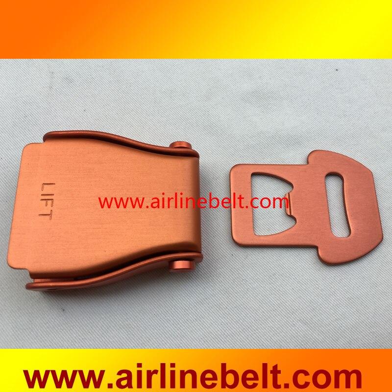 airplane belt buckle opener-whwbltd-5