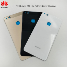 Original Huawei P10 Lite Battery Back Co