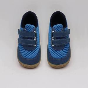 Image 4 - Tipsietoe الماركة العلوية 2020 الربيع المألوف صافي تنفس احذية الجري الرياضية للفتيات والاولاد الاطفال حافي القدمين أحذية رياضية