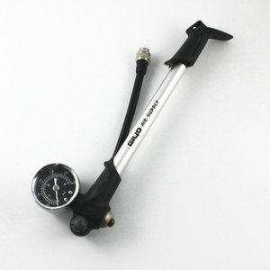 Image 2 - Bicycle Fork Pump High pressure Pump Cycling Portable Pump Bike Inflator For Fork / Rear Suspension