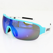 Cycling Sunglasses 3 Lens Sport Road Mountain Bike Bicycle Riding Glasses Eyewear Goggles Oculos De Sol Masculino Running