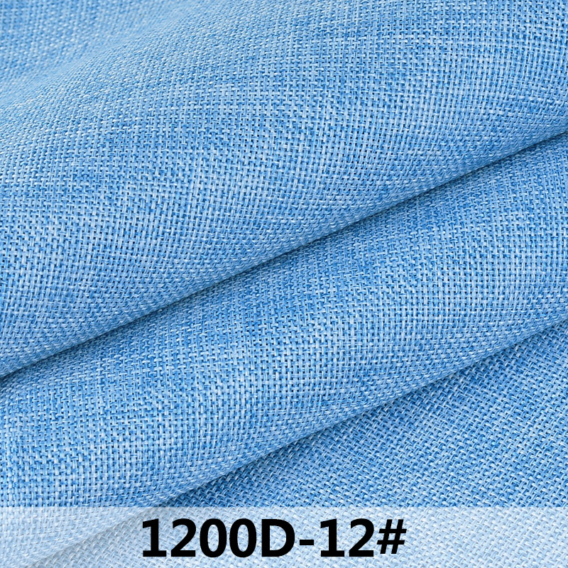 PLAIN BLACK BLUE COTTON DENIM FABRIC MATERIAL UPHOLSTERY CLOTHING TABLE CLOTHS