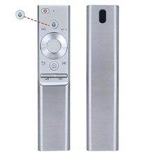 2021 nuevo Control remoto para samsung- TV BN59-01274A BN59-01272A BN59-01270A Q7C Q7F Q8C