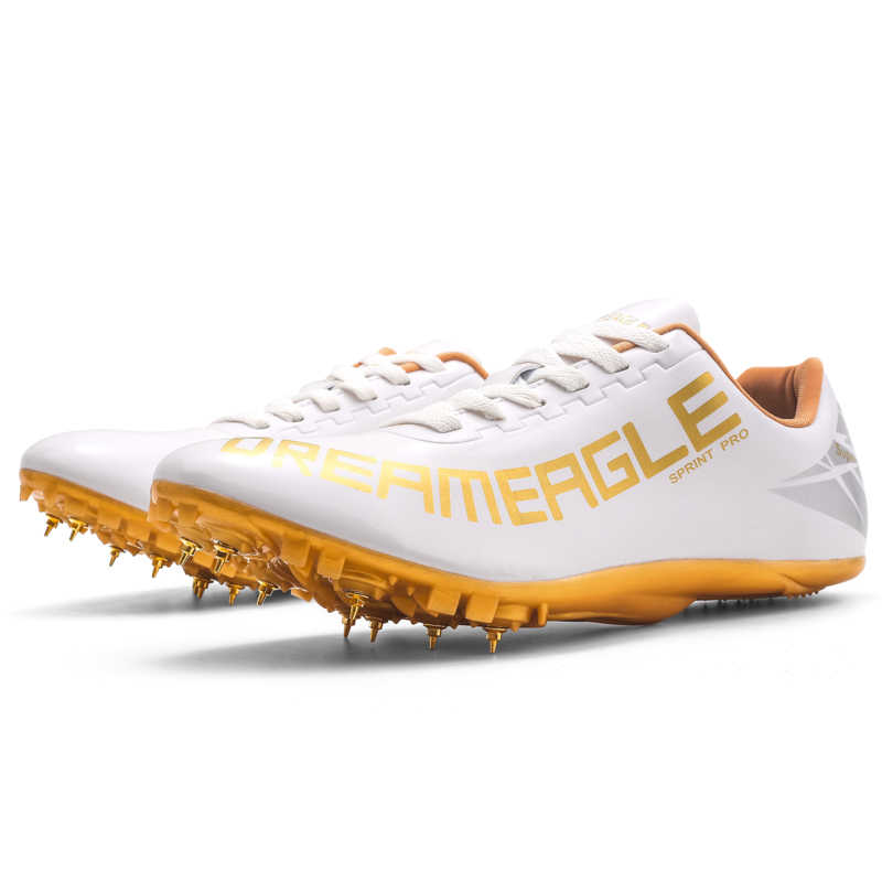 Women's Men's Track and Field Shoes