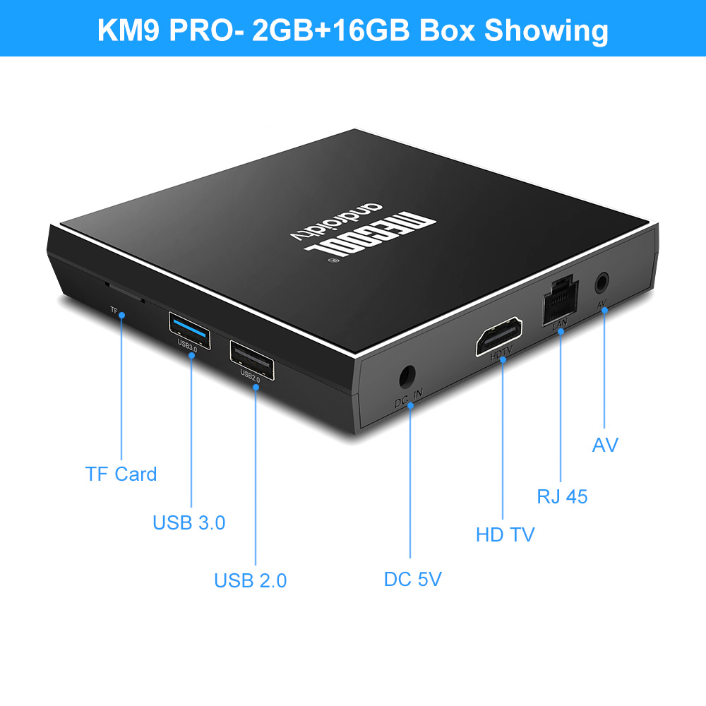 KM9 PRO 2GB+16GB配置图(22)