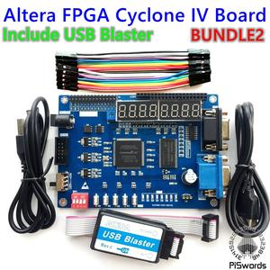 Fpga-Development-Kit...