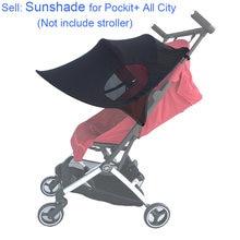 Индивидуальный пошив gb pockit аксессуары для детской коляски