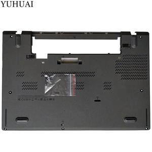 NEW Bottom case FOR LENOVO Thinkpad T460 Laptop Bottom Base Case Cover AP105000400