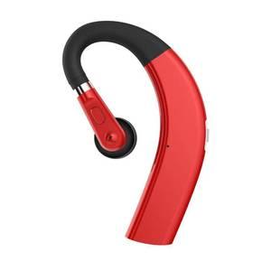 Image 4 - M11 auricolare Bluetooth cuffie senza fili auricolare vivavoce con microfono HD