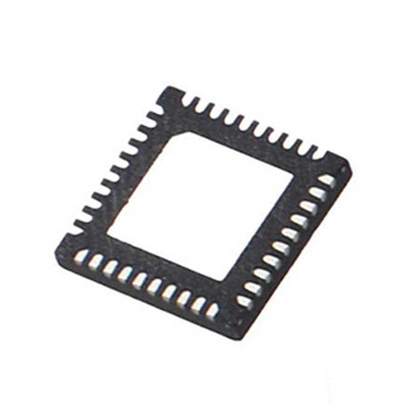 Reemplazo de Hdmi chip control IC 75Dp159 encaja Para Slim reparación 40pin