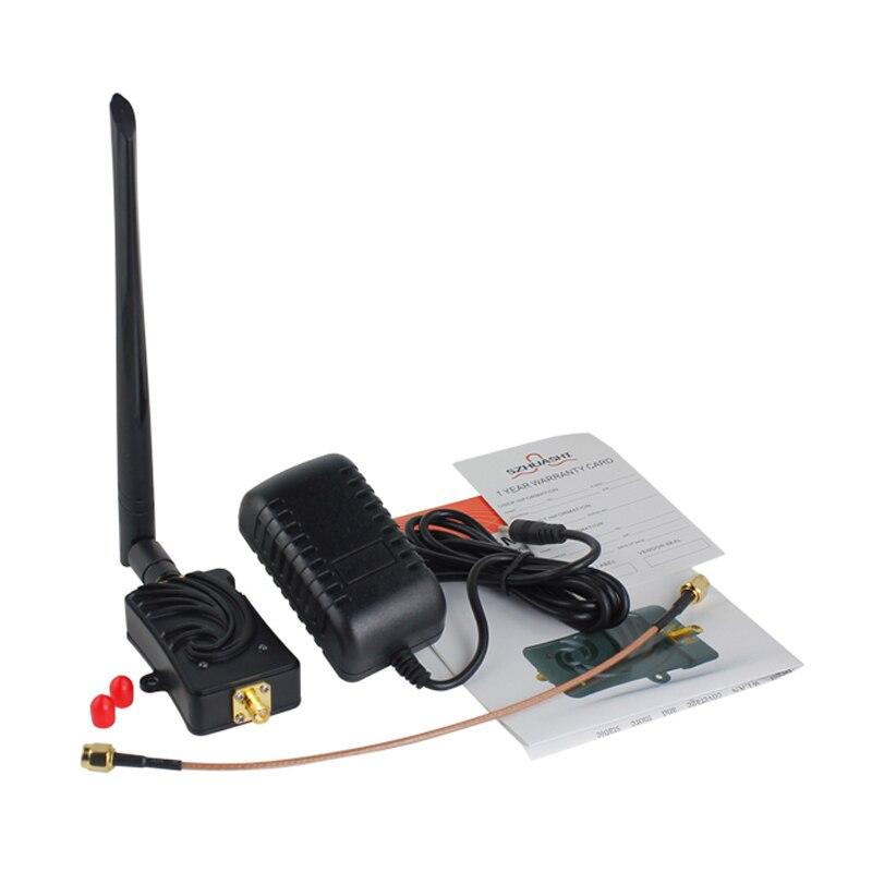 edup wi fi amplificador de potencia 5w 04