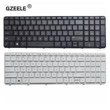 English Laptop keyboard for HP pavilion 15-N 15-E 15E 15N 15T 15-F 250 G2 G3 255 G2 G3 256 G2 G3 US блок питания zip 19 5v 4 62a 90w 435094 для hp pavilion 14 e 14 n 15 e 15 n 17 e 15 e051sr 15 n001sr 17 e001sc