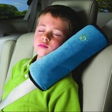 2020 hot Car Safety Belt Shoulder Pad Cover FOR range rover sport bmw x5 e53 suzuki