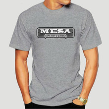 MESA Boogie D'ingénierie Amplificateurs Guitares Basses Mark V T-Shirt Noir S-5XL-2630A
