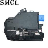 Door Lock Actuator Rear Right For Phaeton Sagitar Touran Octavia 3D4839016A 7L0839016A/D/E 1TD839016A 95553201501 95553201505