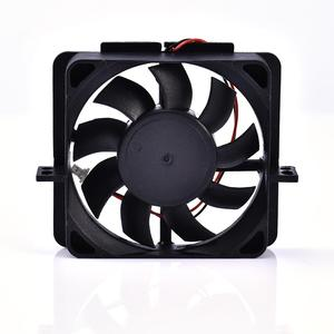 New High-quality Cooling Fan F