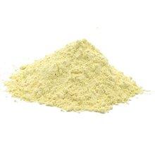 Garlic Powder 5 kg