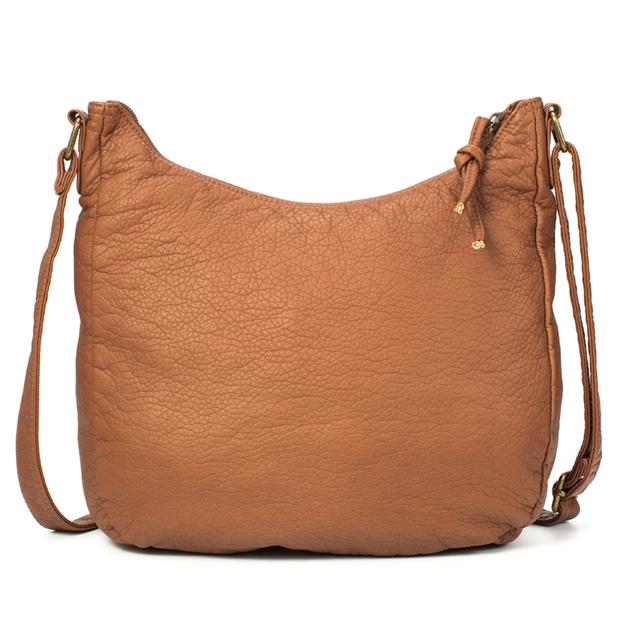 Annmouler Fashion Women Shoulder Bag Pu Leather Crossbody Bag High Quality Messenger Bag for Girls Soft Women Handbag Purse