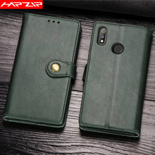 Top Quality Leather Wallet Case For Samsung Galaxy A70 A50 A40 A30 A20E A20 A10 S8 S9 S10 Plus S10e Note 10 Pro A505F Flip Cover luxury flip leather wallet cover case for samsung galaxy note 10 plus 5g s10 s9 plus s10e a10 a20 a30 a40 a50 a70 a10e a20e a40s
