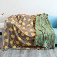Casa cama cobertor quente toda a temporada crianças colcha adolescente casa folha de cama 230x250cm
