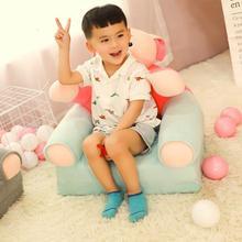 Kids Menina Divano Bambini Mini Canape A Coucher Quarto Menino Lazy Boy Children Chambre Enfant Dormitorio Infantil Child Sofa