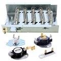 SANQ 279838 сушилка нагревательные элементы набор тепловой предохранитель сушилка термостат замена аксессуары для джакузи  Kenmore  Roper  Mayt