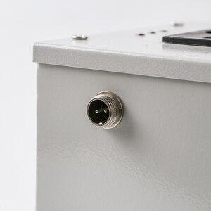 Image 5 - Máquina de calentamiento electromagnético de alta frecuencia, calentadores de inducción, 2,5 kW, a la venta