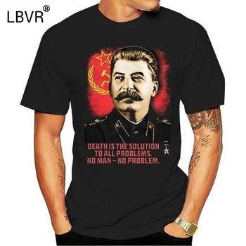 Camiseta militar de la Segunda Guerra Mundial, camiseta de manga corta de...
