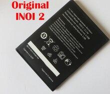 Original 2200mAh inoi2 Battery For INOI 2 Lite INOI2 Lite Phone In Stock Latest Production High Quality Battery+Tracking Number 2pcs new original 2000mah li ion battery for gnd nbl 45a2000 high quality battery tracking number