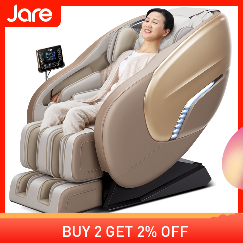 Display Lcd Remote Control Double <font><b>Pedicure</b></font> Luxury Foot Spa Dreamwave Parts Easy <font><b>Egg</b></font> Space Capsule Discount Massage Chairs image