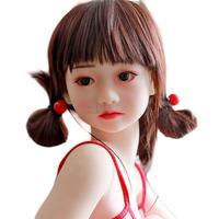 2020 кукла для взрослых настоящая секс кукла 125 см силиконовые секс куклы любовь Размер жизни реалистичные секс куклы