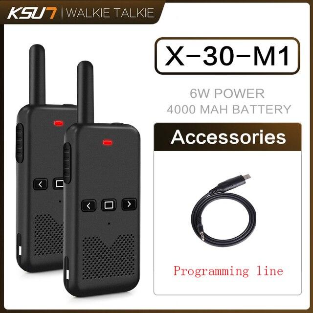 KSM1-B-c