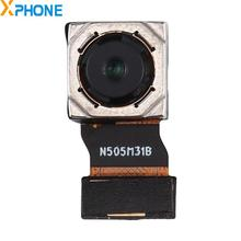 Запасные части для камеры Ulefone Armor X5, основная камера для задней панели мобильного телефона, аксессуары для смартфона