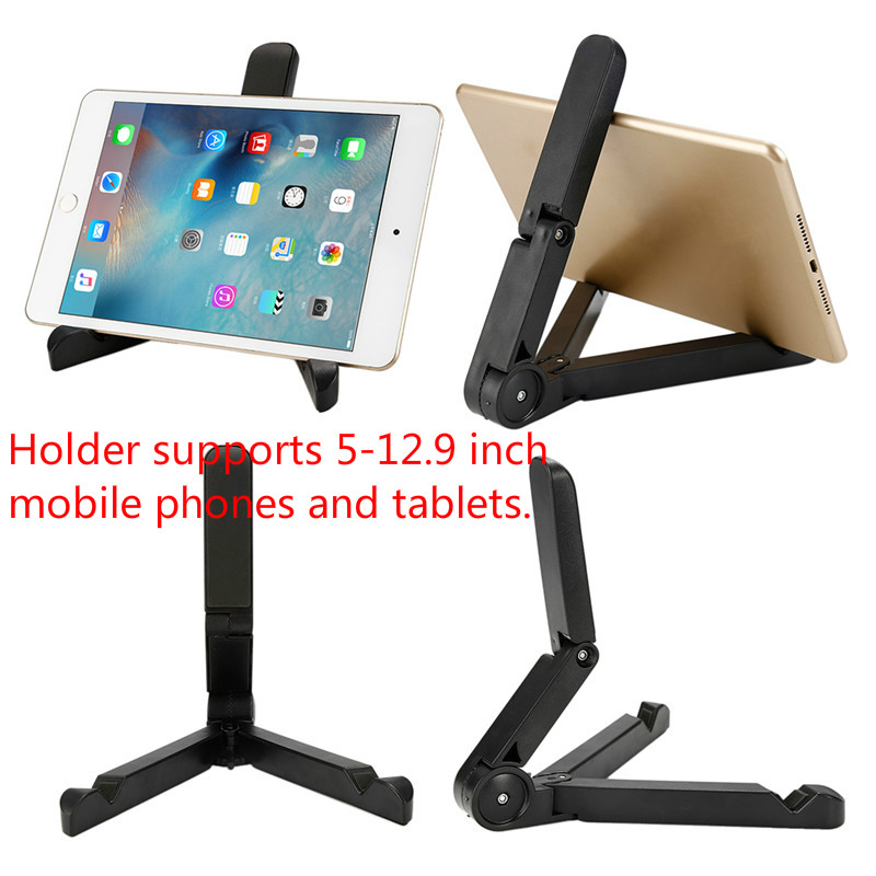 black holder Other Tablet Sleeve Case For iPad 10 2 2020 Travel Cover Pouch Bags For iPad 8th generation