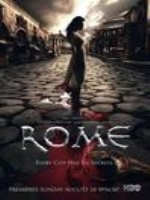 罗马第一季老数据
