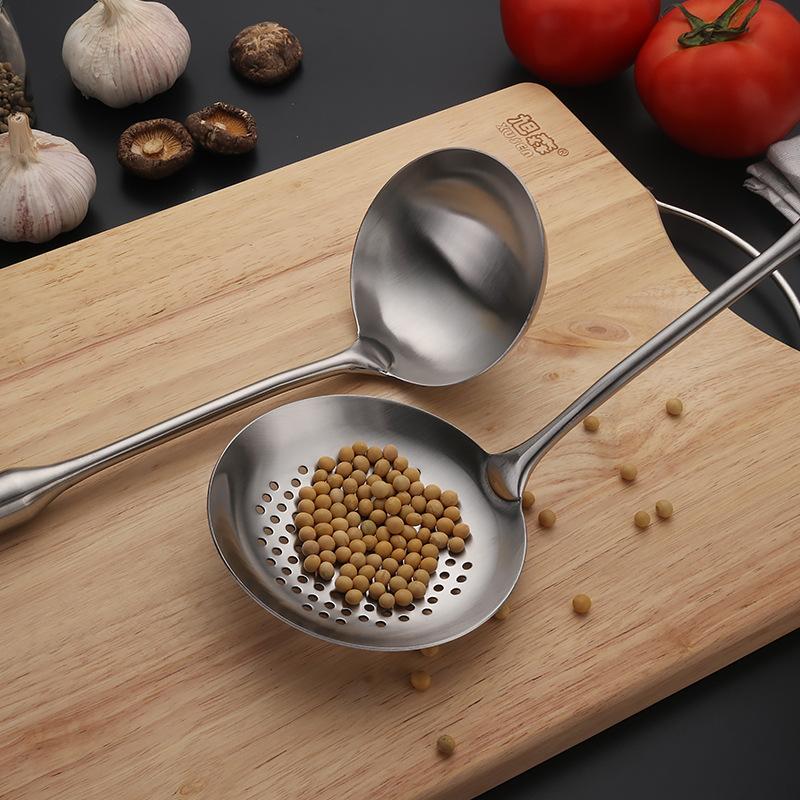 kitchen accessories (1)