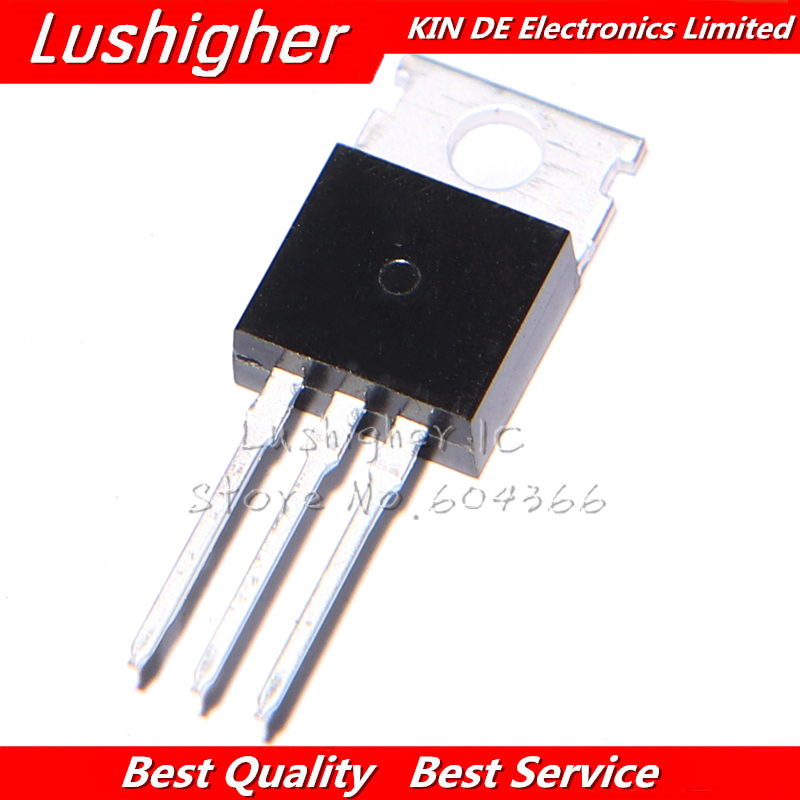 5pcs NCE8580 TO-220 8580 TO220 85V 80A