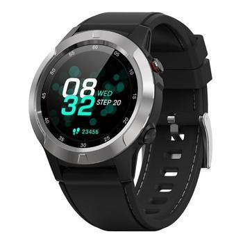 M4S SIM Call Smart watch Man M4S Bluetooth Compass Sports Heart Rate Sleep Monitor Waterproof Fitness Tracker Smart Watch Phone