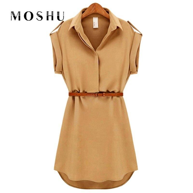 Women Chiffon Shirt Office Lady Blouse Women Solid Chiffon Tops For Women Ladies Tunic Blusas Chemisier Vestidos Femme 2020