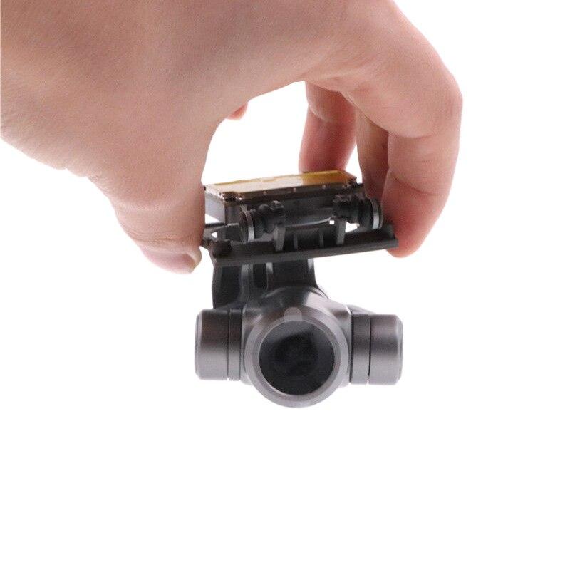 Оригинальный Mavic 2 Pro/Zoom Gimbal камера для DJI Mavic 2 Pro/Zoom Дрон Замена Запчасти Аксессуары - 3