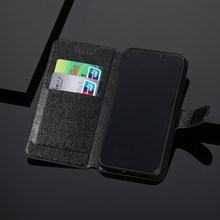 Wallet Flip Leather Case For HTC Desire 320 530 516 520 620 610 616 626 728 825 826 828 830 eye 820 Mini 620 Cover(China)