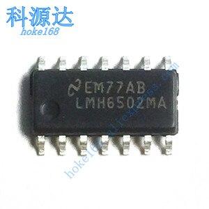 LMH6502MA Buy Price