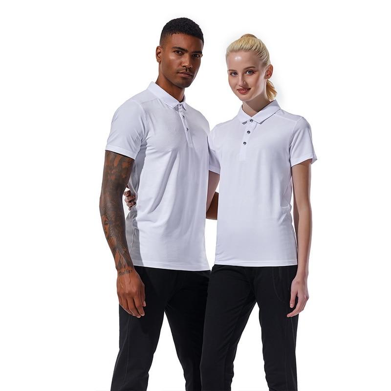 2020Sweatshirt men shirt camiseta deportiva hombre camiseta sin mangas deporte hombre jersey fitness shirt short sleeve t- shirt_05