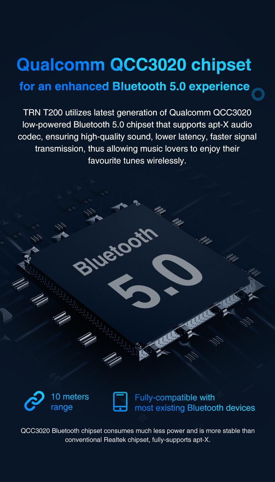 T200-英文_04